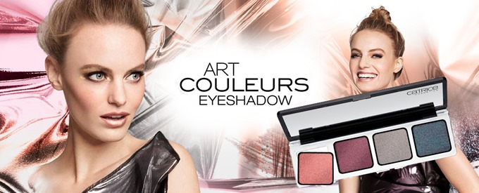 Art Couleurs Eyeshadow 070